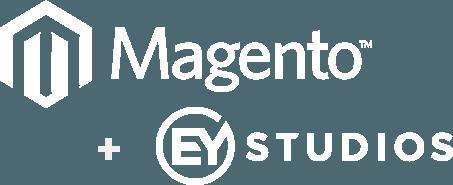 Magento + EYStudios