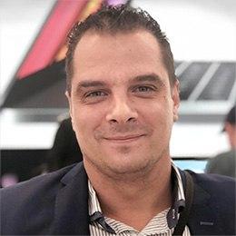 Igor Ilievski