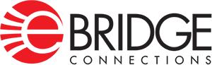 Bridge Connections Logo