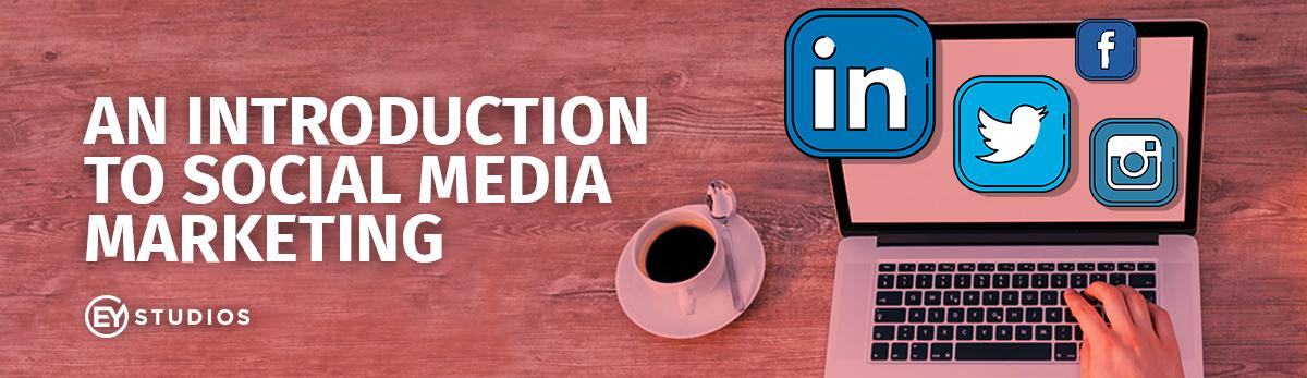 eCommerce News Blog Latest Articles - BigCommerce & Magento