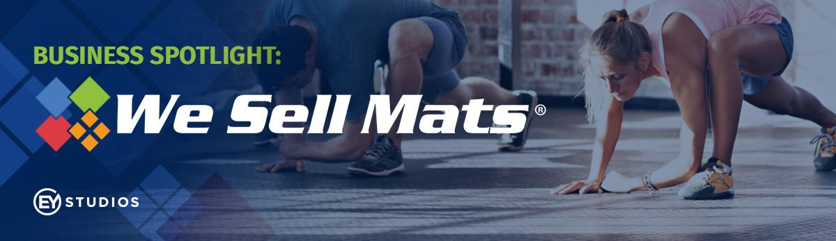 Business-spotlight-we-sell-mats