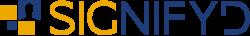 Signifyd-logo